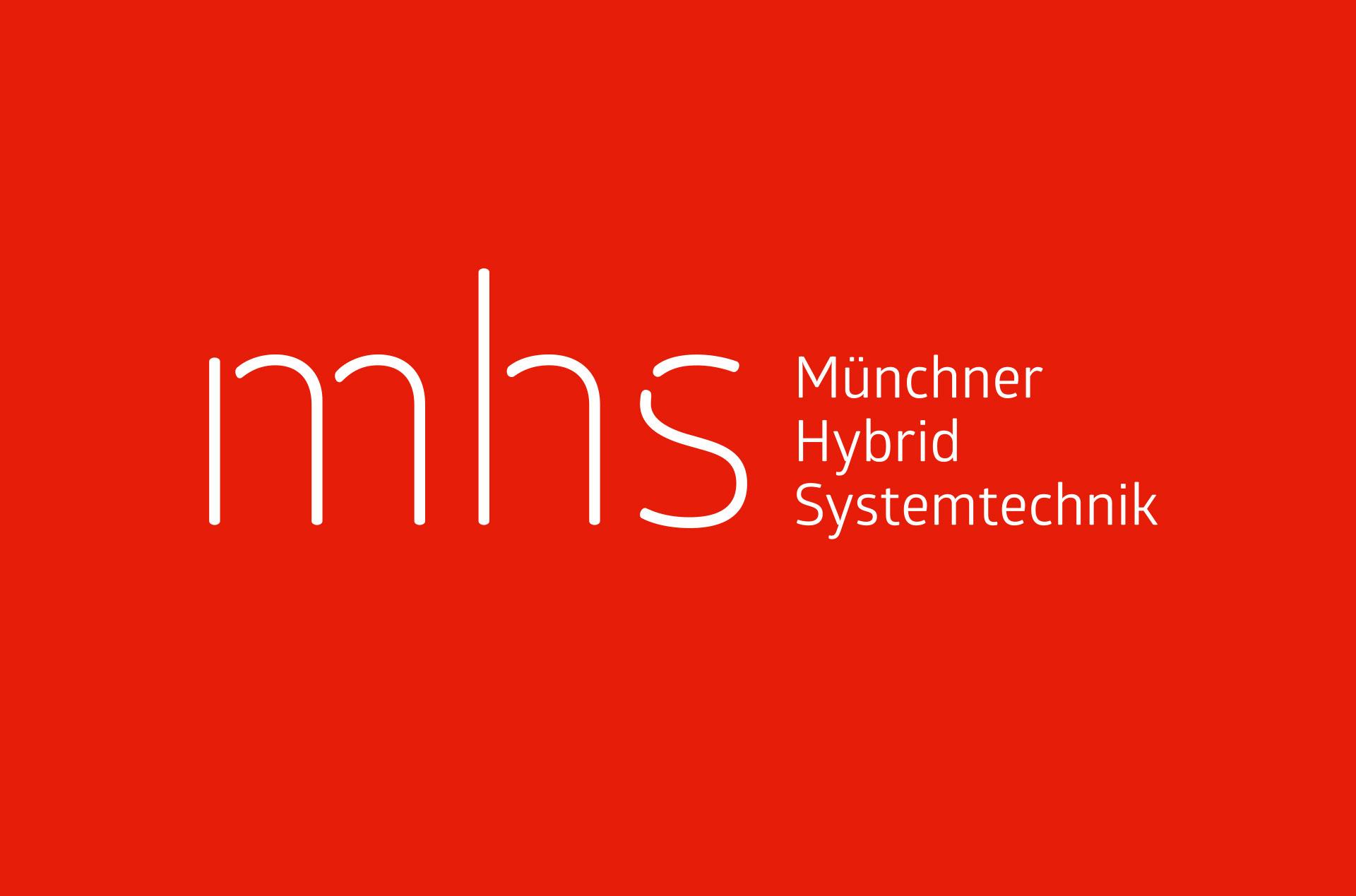 Münchner Hybrid Systemtechnik